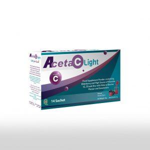 Aceta-c-Light