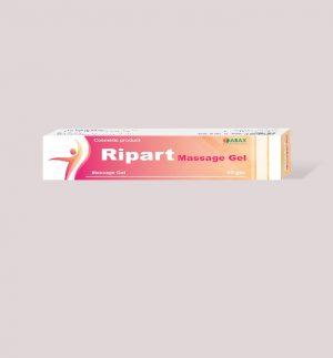 Ripart