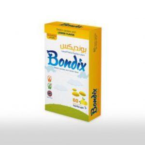 Bondix 60