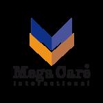MegaCare Pharma – MEGACARE Pharmaceuticals, Saudi Arabia