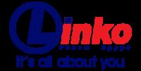 LinkoPharm Egypt