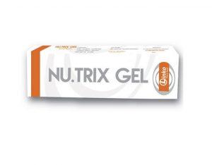 Nutrix Gel