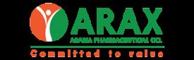 AraxArabia