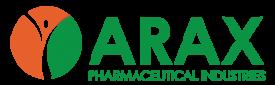 Arax Pharmaceuticals